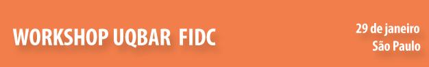 WFIDC-JAN-19