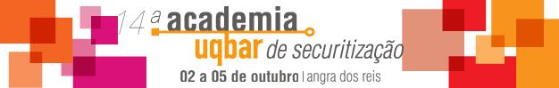 asec19_cra_artigo_topo