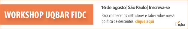 WFIDC-ago-17