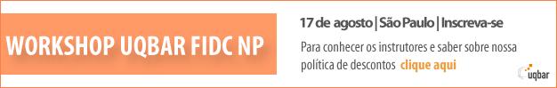 WFIDC-NP-ago-17