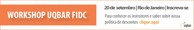 WFIDC-rio-17