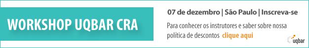 WCRA(2)