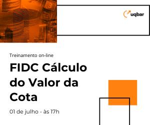FIDCCVC_lateral_artigo_jornal_fidc