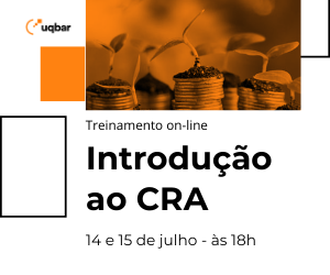 ICRA_lateral_home_cra