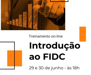 IFIDC_lateral_artigo_jornal_fidc