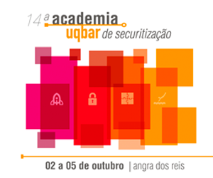 asec19_cra_jornal_lateral