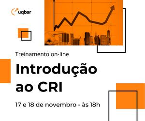 intcri2_lateral_artigo_jornal_fii