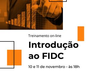 intfidc_lateral_artigo_jornal_fidc