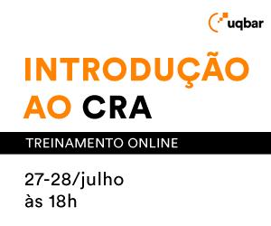 introcra_jornalartigo_lateral