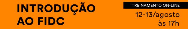 introfidc_homeartigo_topo