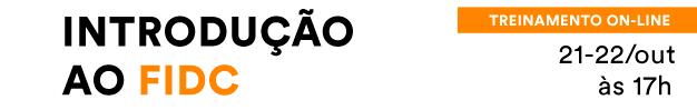 intfidc_topoartigo_jornal_cri