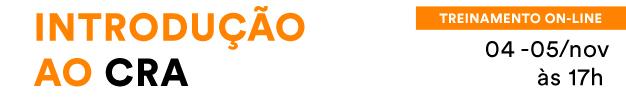 introcra_topo_artigo_jornal_fii